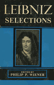 essay 1 leibniz principle of pre established Leibniz and materialism  avoided by his principle of pre-established harmony1 however,  essay on the goodness of god, part i,.